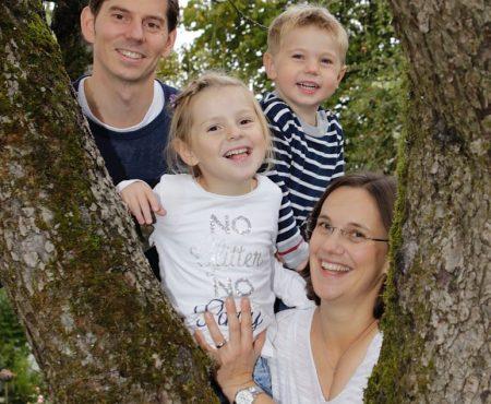 Fotokurs für Frauen – 02.03.2019 – Tipps und Tricks für gelungene Urlaubs- und Familienfotos