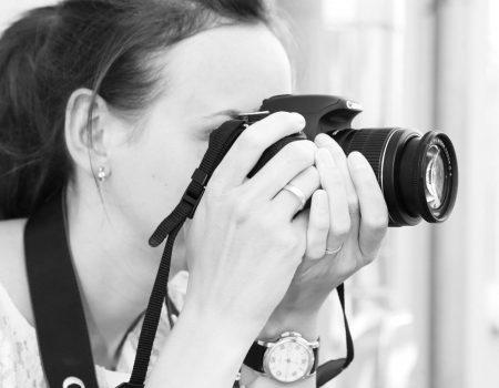 Fotokurs für Frauen – 02.02.2019